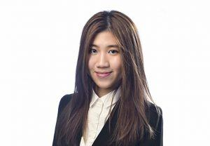 Nicole Choo Joins Payne Clermont Velasco