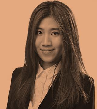 Nicole Choo