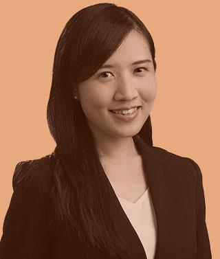 Ivy Tsui